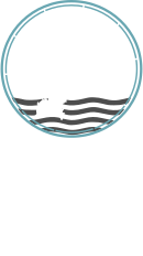 Eagle Pointe On-The-Lake Logo